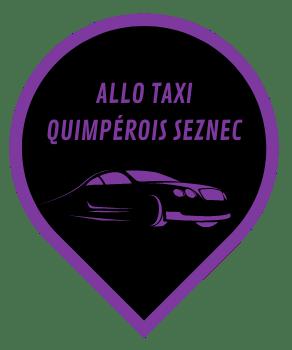 Allo Taxi Quimperois Seznec