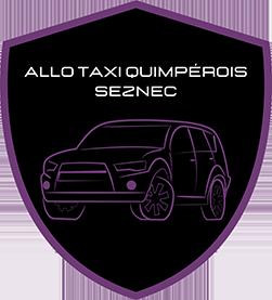 logo-allotaxi-new